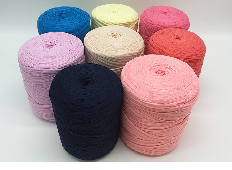 Recycled spaghetti yarn for mop making descrip1.jpg