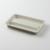 Custom Molded Paper Pulp Tray