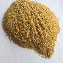 Price Wholesale Corn Gluten Feed For Animal