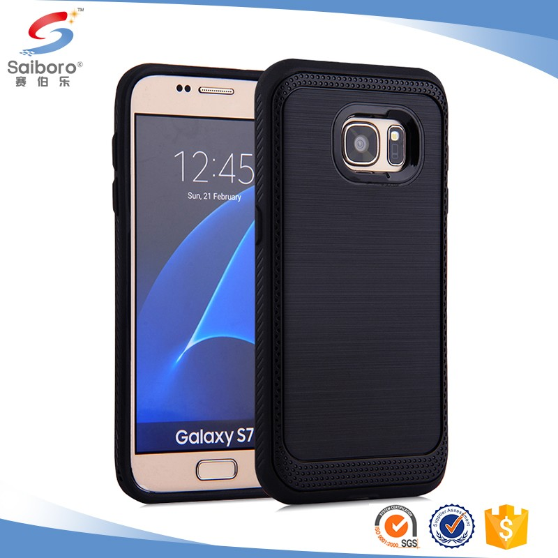 new products 2017 armor phone case tpu soft phone case for samsung galaxy s4