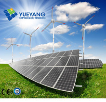 China High Quality Best Price Power 1000w Solar Panel