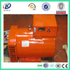 cheap price of ac generator buy dynamo generator 2kw for diesel engine