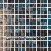 Buy Carrara White marble mosaic tile wall cladding /flooring tile ...