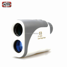 OEM &ODM Best laser distance measuring device laser golf rangefinder