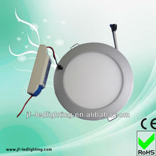 With External Power Supply LED Light Panel In Zhongtian