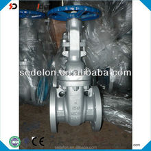 Standard Bypass Gate Valve ( Gate Valve With Prices )