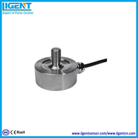 pressure transducer/digital force sensor/ stainless stell weight pressure sensor