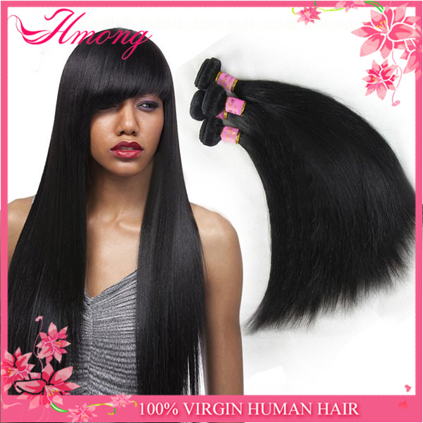 Factory Price Best Selling Unprocessed Remy Virgin Peruvian Hair, silky straight wigs
