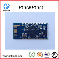CSR Bluetooth Audio Module With Lower Energy