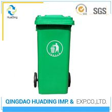 Cheap Recycling Kitchen Waste Paper Bins For Home