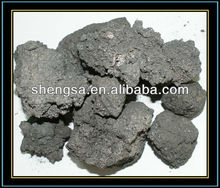 lump anthracite coal with High Absorption Rate