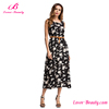 /product-detail/factory-fashion-clothing-casual-women-sexy-maxi-dresses-long-black-dress-60030632884.html
