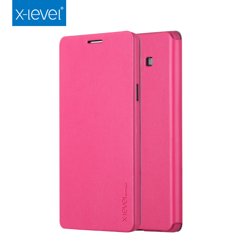 Wholesale PU Leather Flip Case For Samsung Galaxy S4 Mini,Armor Case For Galaxy S4 Mini