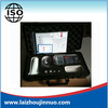 Digital Ultrasonic Portable Thickness Gauge