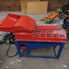 Family use corn sheller machine, small corn sheller maize shelling machine