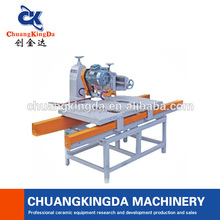CKD-1200A Small ceramic tile marble multi-function manual cutting machine for sales
