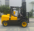 Best forklifts 4 ton forklift price