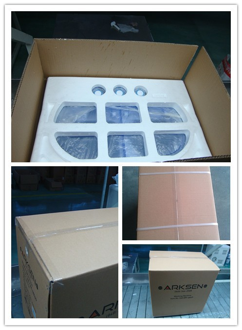 OEM Good quality mini spin dryer/Drying machines/clothing dryer/Drying machines