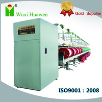 HW308 Yarn Rewinding Machine