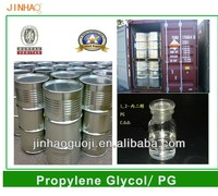 hot sale mono propylene glycol with high purity and tech grade