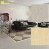 china factory granite sparkle matte finish floor ceramic tiles