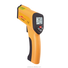 Fast delivery HT-6885 1050C pyrometer low price digital infrared thermometer good after-sale