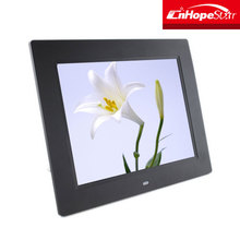 Popular hot square screen 800*600 lcd display digitial screen display 8""