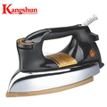 Automatic Heavy dry iron press iron KS-3531
