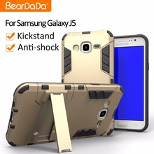 Best Praise for samsung galaxy j3 j5 j7 protector cover