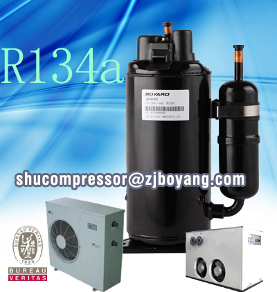 geothermal heat pump compressor for portable mini tent air conditioner heat pump drier 1000w electric clothes dryier