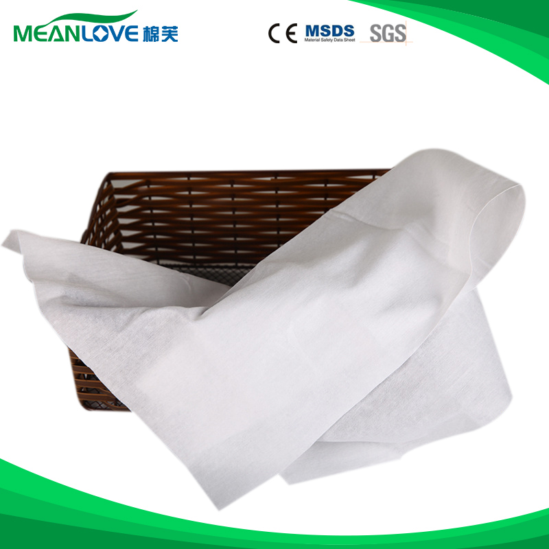 Personal Care Portable hotel bath towel