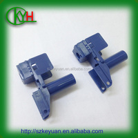 China plastic injection moulding parts