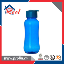 NBRL Free Sample Available high quality kids water bottle