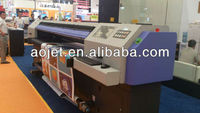 2013 high quality used Konica minolta printers