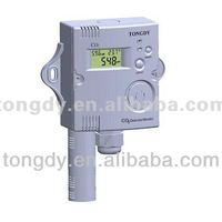 Wholesale Temperature Humidity Monitor Controller