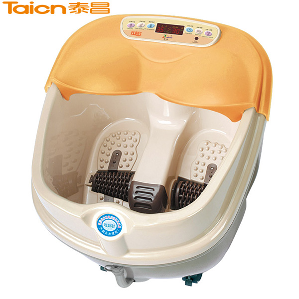 super large 1000w electric foot massager tc-2031