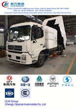 good sale road cleaning truck,10 ton street sweeper vehicle