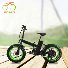 CE approved max speed 30-50km/h enduro electric bike 1000w 48v 11.6Ah lithium battery ebike
