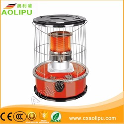 alp-77 Hot sale kerosene heater fan