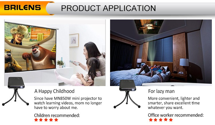 Alibaba Express China Lowest Price 1080P Full HD 3D 1000/1800/3800 Lumens Led Projector