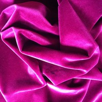 Top qulaity velvet evening dress fabric from china supplier