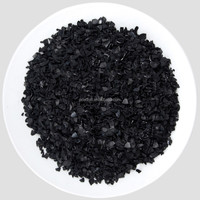 Coconut shell activated carbon for alcoholic beverage industry/Food Grade Activated Charcoal for promotion
