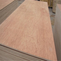 18mm bintangor commerical plywood lumber prices lowes