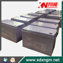 Eco-friendly car battery manufacturers in usa