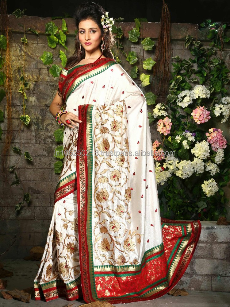 Buy sarees online / designs of sarees for boutique R3748