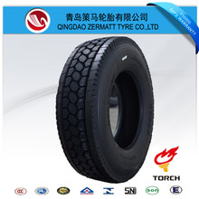 2016 hot sale save energy 11r22.5 11r24.5 285/75r24.5 truck tire