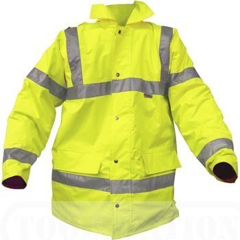 Reflector Philippines Reflective Safety Raincoat garment