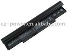 Replacement laptop battery for Samsuny NC10 series