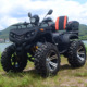 Newest Model And High Quality jinling 250 atv quads 4x4 250cc mini atv