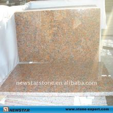 Best red granites tiles wall stone